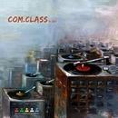 Com.Class #001/Various artists