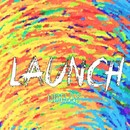 Launch/Ubbay