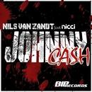 Johnny Cash/Nils van Zandt