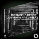Riders and Runners EP/Diarmaid O Meara & Jonathan Ranzinger