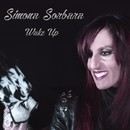 Wake Up/Simona Sorbara