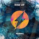 Rise Up/Leändro Alencär
