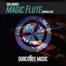 Magic Flute/Tigo Rangel