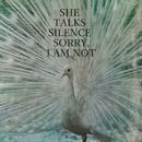 Sorry, I Am Not/SHE TALKS SILENCE