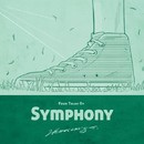 SYMPHONY/Homecomings