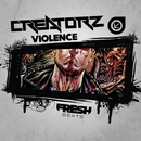 Violence/Creatorz