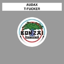 T-Fucker/Audax