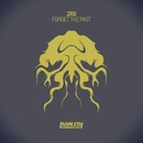 Forget The Past/ZRG