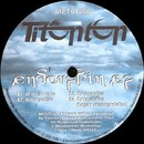 Endorphin EP/Titonton