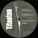 Extrapolation Remixes/Titonton