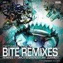 Bite Remixes/Optimal Decay