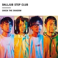 CHECK THE SHADOW/DALLJUB STEP CLUB