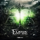 God's Justice/The Empire