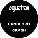 Crash/Landlord