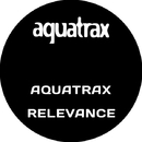 Relevance/Aquatrax