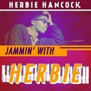 Jammin' With Herbie/Herbie Hancock