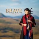 BRAVE~era of the planet~ (PCM 96kHz/24bit)/野沢香苗