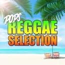 REGGAE SELECTION/Various Artists