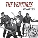 ベンチャーズ ベスト15/The Ventures