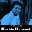 ジャズの巨匠たち ハービー・ハンコック/ハービー・ハンコック