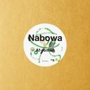 Af-roman/Nabowa