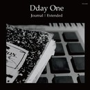 Journal Extended/Dday One
