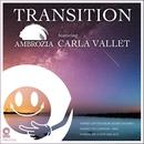 Transition/Ambrozia