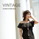 Vintage (PCM 96kHz/24bit)/平賀マリカ