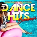 SUMMER DANCE HITS -EDM PARTY SELECTION-/Various Artists