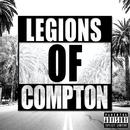 Legions Of Compton/Various Artists