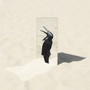 The Imperfect Sea~デラックス・エディション/Penguin Cafe