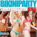 BIKINI PARTY  MIXED BY DJ YU-KI/DJ YU-KI