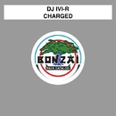 Charged/DJ IVI-R