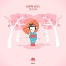 Geisha/Kevin Vega