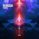 Triangle/Redrosid