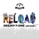 Reload/Deejay F-One