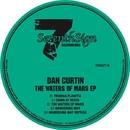 The Waters of Mars EP/Dan Curtin