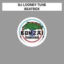 Beatbox/DJ Looney Tune