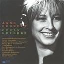 Cuban Odyssey/Jane Bunnett