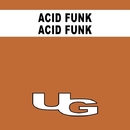 Acid Funk/Acid Funk