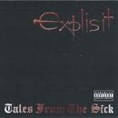 Tales From The Sick 2005/Explisit