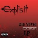 Die Verse/Explisit