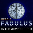 In The Midnight Hour/Herbie Fabulus