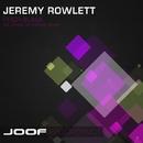 Pitch Black/Jeremy Rowlett
