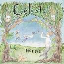 Celeste (PCM 96kHz/24bit)/Duo Ciel 竹氏美加 竹添歩