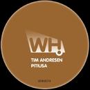 Pitiusa/Tim Andresen