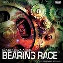 Bearing Race/Marcus Knauer