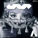 Orient/French Skies