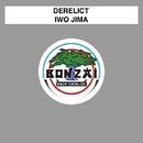 Iwo Jima/Derelict