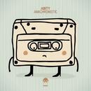 Anachronistic/Abity